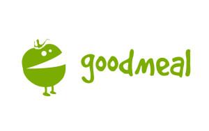 goodmeal-logo