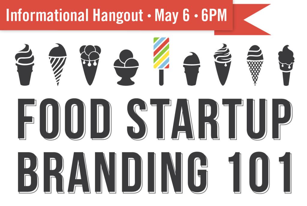 food-startup-branding