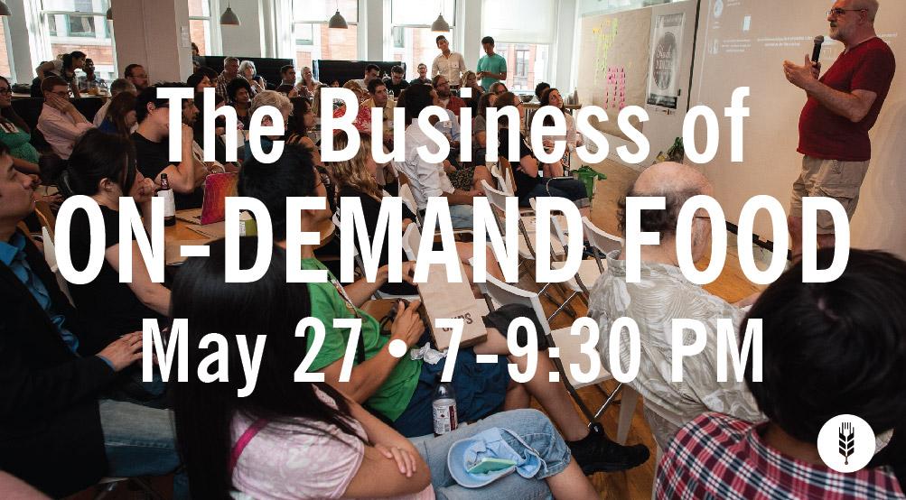 on-demand-food-meetup