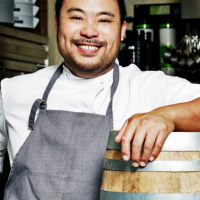 Q&A with Hampton Creek on Future of Food Tech, David Chang Launches Food Delivery Startup + More
