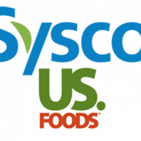 Why Food Startups Should Care About the Sysco-US Foods Merger