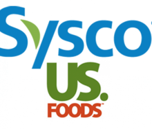 sysco-us-foods