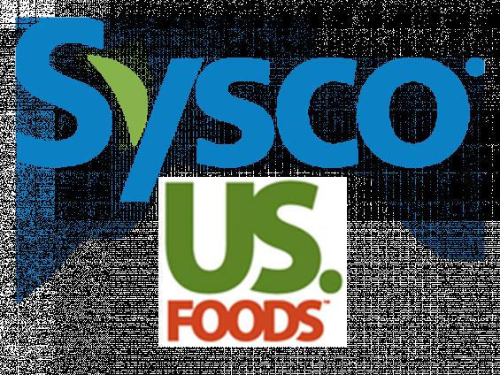 sysco-us-foods