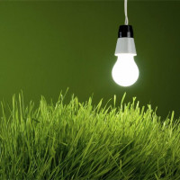 42 New Food Tech & Agtech Funding Opportunities Launch in 2014