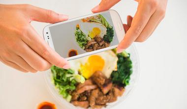 food-tech-bytes