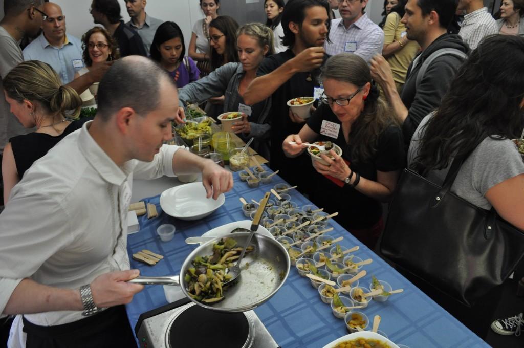 food-tech-meetup-nutrition-tech