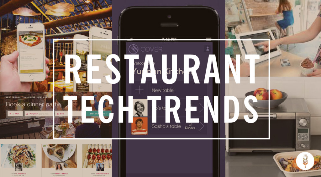 restaurant-tech-trends