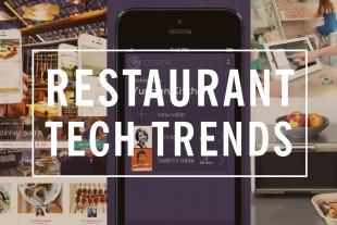 restaurant-tech-trends