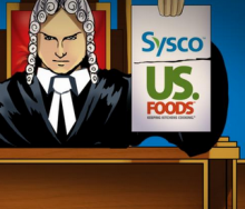 sysco-us-foods-merger-blocked