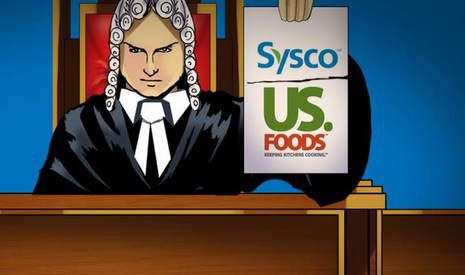 Food+Tech Connect Why Food Startups Should Care About the Sysco-US
