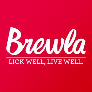 brewla_icon