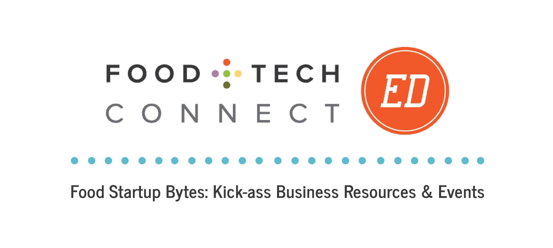 food-startup-bytes