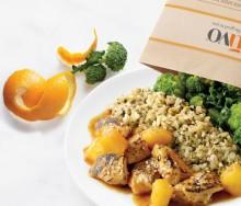 luvo-orange-mango-chicken