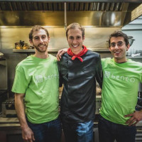Last Week's Top Food Tech News & Innovation Stories