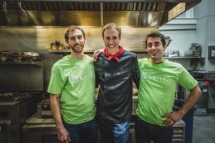 bento-food-tech-funding