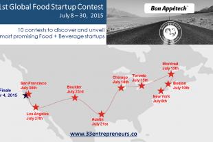 33entrepreneurs-startup-tour