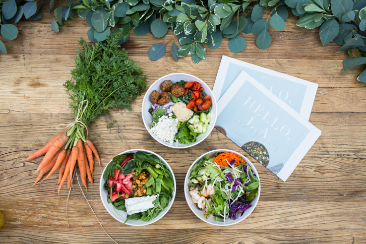 sweetgreen-funding