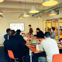Food Startup Bytes 7/16: Kick-ass Resources & Events