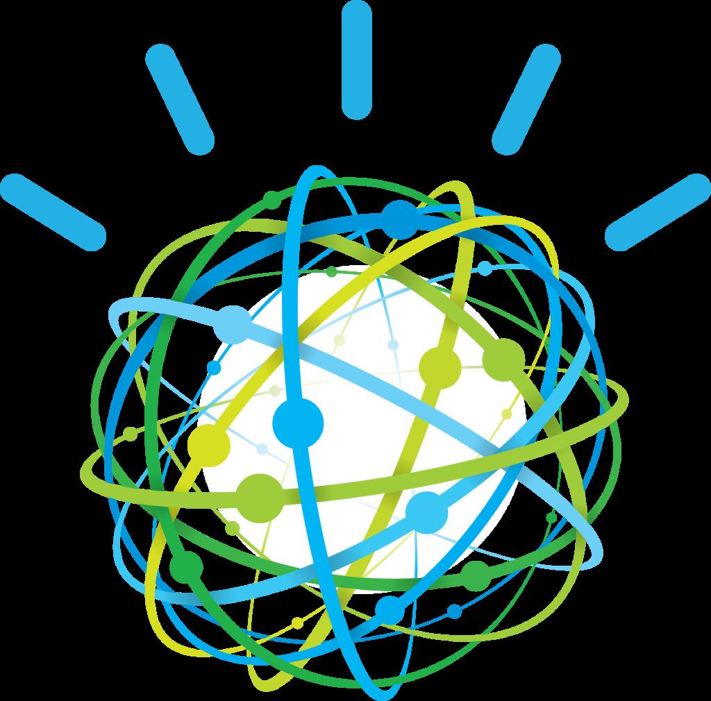IBM_Watson_avatar_pos