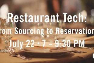 restaurant-food-tech-meetup
