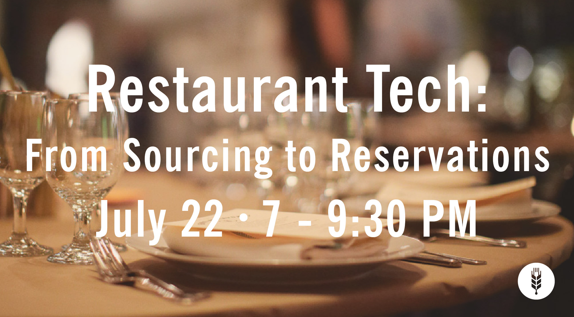 restaurant-food-tech-meetup