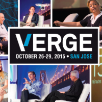 Apply Today to Pitch 1,500 Industry Leaders at GreenBiz's VERGE