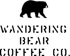 wandering-bear-coffee