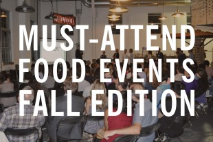 food-events-roundup