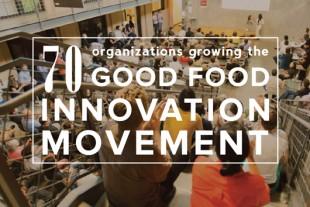 good-food-innovation