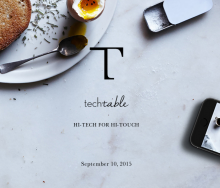 techtable-summit