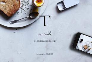 techtable-summit