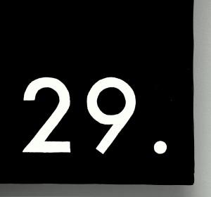 29LogoPic
