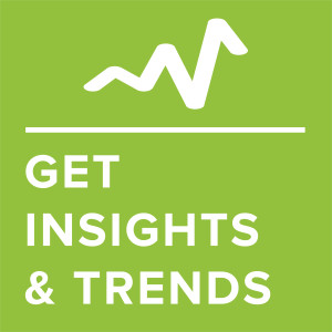 food-tech-insights-trends