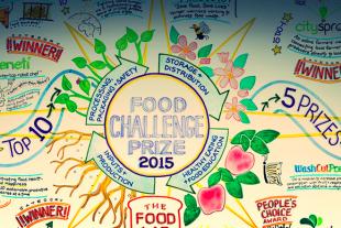 food-city-challenge-prize