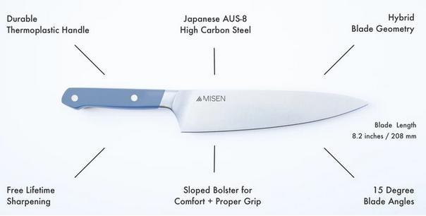 misen-kickstarter