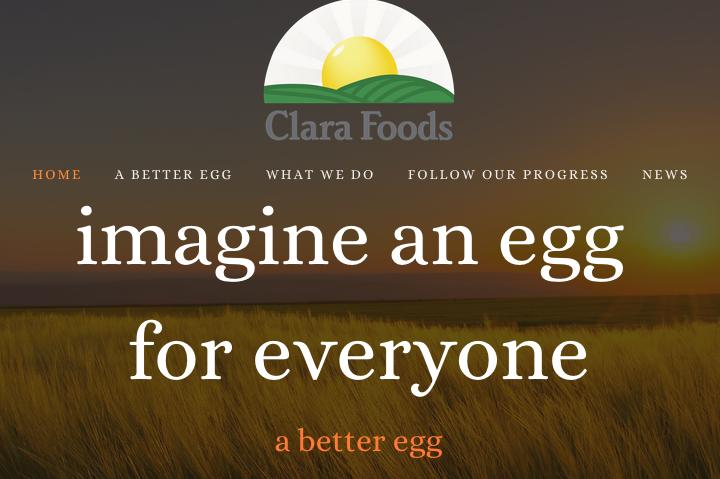 clara-foods