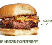 impossible-foods