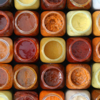 Secret Sauce: 10 Steps to Getting Your Product into Whole Foods