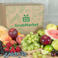 HelloFresh Valued at $2.9B, The Business of Alternative Protein + More