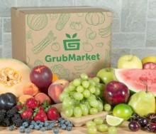 grub-market