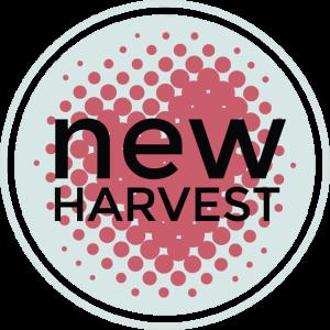 new-harvest-logo1