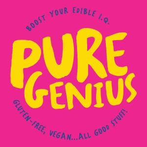 pure-genius