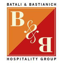 batali-bastianich