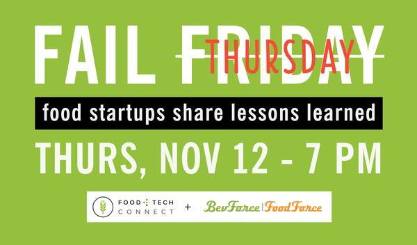 fail-friday-november