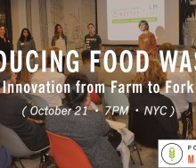 food-waste-meetup