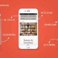 BentoBox Brings Restaurant Websites Into The 21st Century