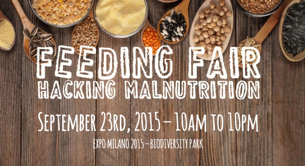 feeding-fair-hackathon