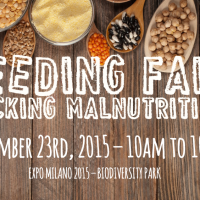 Inside The Innovations From Expo Milano's Malnutrition Hackathon