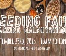feeding-fair-hackathon