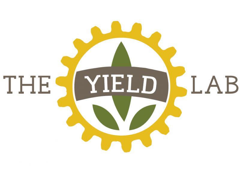 the-yield-lab